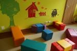 Lawendowe Skrzaty :: galeria przedszkola