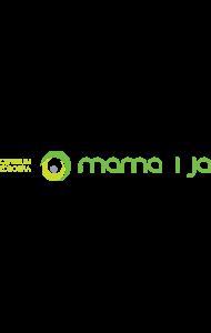 Mama i Ja